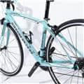 Bianchi (ビアンキ) 2015モデル ViaNirone7 ヴィアニローネ7 105 5800 11S サイズ44(165-170cm) ロードバイク 13