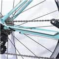 Bianchi (ビアンキ) 2015モデル ViaNirone7 ヴィアニローネ7 105 5800 11S サイズ44(165-170cm) ロードバイク 8