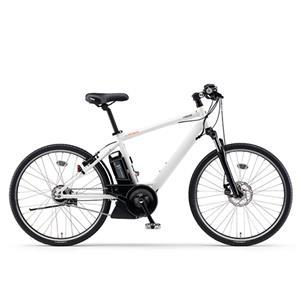 2020 26型 PAS Brace ブレイス オフホワイト(155cm-) 電動アシスト自転車
