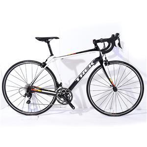 2016モデル DOMANE 4.3 ドマーネ 105 5800 11S サイズ54(173-178cm)  ロードバイク