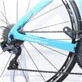 PINARELLO (ピナレロ) 2019モデル DOGMA F10 ドグマ ULTEGRA アルテグラ R8000 11S サイズ465(166-171cm) ロードバイク 8