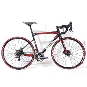 2015モデル CX01 DURA-ACE デュラエ-ス Di2 9070 11S サイズ51 (171-176cm)  ロードバイク