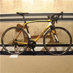 2012 R2 105-5800 11S サイズ520 完成車 【ロードバイク】