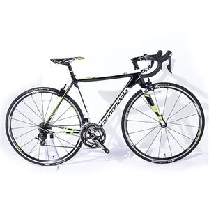2015モデル CAAD10 105 5800 11S サイズ50(167.5-172.5cm) ロードバイク