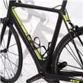 Cervelo (サーベロ) 2018モデル R5 DURA-ACE R9100/R8000mix 11S サイズ56(178-183cm) ロードバイク 13