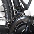 Cervelo (サーベロ) 2018モデル R5 DURA-ACE R9100/R8000mix 11S サイズ56(178-183cm) ロードバイク 15