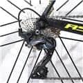 Cervelo (サーベロ) 2018モデル R5 DURA-ACE R9100/R8000mix 11S サイズ56(178-183cm) ロードバイク 16