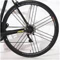 Cervelo (サーベロ) 2018モデル R5 DURA-ACE R9100/R8000mix 11S サイズ56(178-183cm) ロードバイク 26