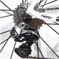 CANYON (キャニオン) 2015モデル ULTIMATE CF SLX DURA-ACE 9070 Di2 11S サイズM(175-180cm) ロードバイク 16
