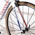 CANYON (キャニオン) 2015モデル ULTIMATE CF SLX DURA-ACE 9070 Di2 11S サイズM(175-180cm) ロードバイク 6