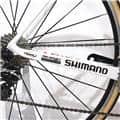 CANYON (キャニオン) 2015モデル ULTIMATE CF SLX DURA-ACE 9070 Di2 11S サイズM(175-180cm) ロードバイク 8