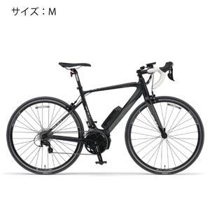 YAMAHA(ヤマハ) YPJ-R サイズM ブラック/グレー 電動アシスト 完成車
