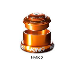 1-1-/8 15 Inset EXT GL MANGO (InSet3)