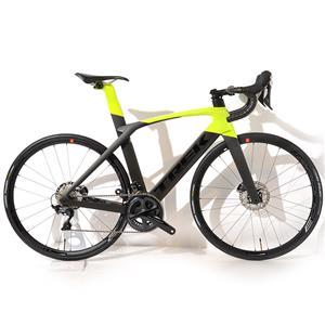 2020モデル MADONE SL6 Disc マドン ULTEGRA R8020 11S サイズ54(173-178cm) ロードバイク