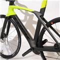 TREK (トレック) 2020モデル MADONE SL6 Disc マドン ULTEGRA R8020 11S サイズ54(173-178cm) ロードバイク 13