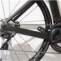 TREK (トレック) 2020モデル MADONE SL6 Disc マドン ULTEGRA R8020 11S サイズ54(173-178cm) ロードバイク 8