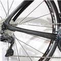 PINARELLO (ピナレロ) 2018モデル GAN RS ガンRS ULTEGRA Di2 R8050 11S サイズ515(171-176cm) ロードバイク 9