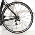 PINARELLO (ピナレロ) 2018モデル GAN RS ガンRS ULTEGRA Di2 R8050 11S サイズ515(171-176cm) ロードバイク 26