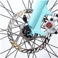 Bianchi (ビアンキ) 2018モデル ZURIGO ズリーゴ SRAM APEX1 11S サイズ520(171-176cm) ロードバイク 17