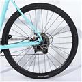 Bianchi (ビアンキ) 2018モデル ZURIGO ズリーゴ SRAM APEX1 11S サイズ520(171-176cm) ロードバイク 26
