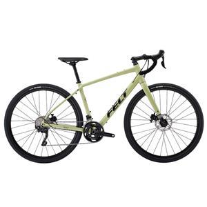 2020モデル BROAM 40 4700 セージミスト サイズ510(167-172cm) ロードバイク
