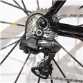 COLNAGO (コルナゴ) 2012モデル COLNAGO for FERRARI CF8 コルナゴフェラーリ DURA-ACE Di2 7970 10S サイズ480S(170-175cm) ロードバイク 16