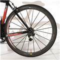 COLNAGO (コルナゴ) 2012モデル COLNAGO for FERRARI CF8 コルナゴフェラーリ DURA-ACE Di2 7970 10S サイズ480S(170-175cm) ロードバイク 26