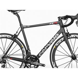 R5 フレームセット 2014モデル サイズ54【ロードバイク】