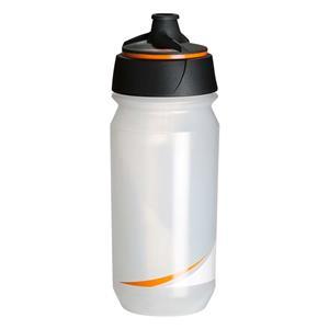 シャンティボトル 500ml オレンジ