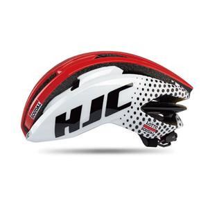 HJC(エイチジェイシー) IBEX Lotto Soudal TEAM S/M(55-58cm) ヘルメット メイン