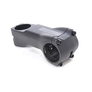 SPECIALIZED (スペシャライズド) Tarmac Stem ターマックステム 80mm 6° ステム メイン