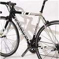 Cannondale (キャノンデール) 2013モデル CAAD10 105 5700 10S サイズ52(171-176cm) ロードバイク 13