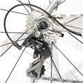 Cannondale (キャノンデール) 2013モデル CAAD10 105 5700 10S サイズ52(171-176cm) ロードバイク 16