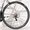 Cannondale (キャノンデール) 2013モデル CAAD10 105 5700 10S サイズ52(171-176cm) ロードバイク 26