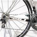 Cannondale (キャノンデール) 2013モデル CAAD10 105 5700 10S サイズ52(171-176cm) ロードバイク 8