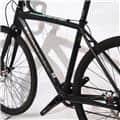 Bianchi (ビアンキ) 2018モデル ZURIGO DISC ズリーゴディスク APEX 11S サイズ490(168-173cm) シクロクロスバイク 13