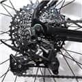 Bianchi (ビアンキ) 2018モデル ZURIGO DISC ズリーゴディスク APEX 11S サイズ490(168-173cm) シクロクロスバイク 15