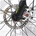 Bianchi (ビアンキ) 2018モデル ZURIGO DISC ズリーゴディスク APEX 11S サイズ490(168-173cm) シクロクロスバイク 17