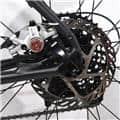 Bianchi (ビアンキ) 2018モデル ZURIGO DISC ズリーゴディスク APEX 11S サイズ490(168-173cm) シクロクロスバイク 18
