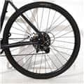 Bianchi (ビアンキ) 2018モデル ZURIGO DISC ズリーゴディスク APEX 11S サイズ490(168-173cm) シクロクロスバイク 26