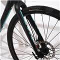 Bianchi (ビアンキ) 2018モデル ZURIGO DISC ズリーゴディスク APEX 11S サイズ490(168-173cm) シクロクロスバイク 6