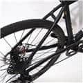 Bianchi (ビアンキ) 2018モデル ZURIGO DISC ズリーゴディスク APEX 11S サイズ490(168-173cm) シクロクロスバイク 7