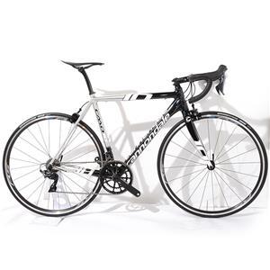 2013モデル CAAD10 DURA-ACE R9100 11S サイズ54(173-178cm) ロードバイク