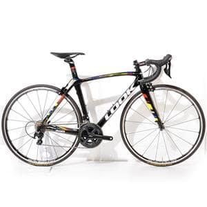 2018モデル 695 ZR UD 105 5800 11S サイズXS(165-170cm) ロードバイク