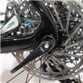 GIANT (ジャイアント) 2018モデル TCX ADVANCED PRO 1 FORCE 11S サイズML(180-190cm)シクロクロス ロードバイク 28