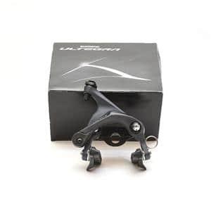 ULTEGRA アルテグラ BR-R8010-RS ダイレクトマウント リアシートマウントタイプ ブレーキ