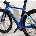 FELT (フェルト) 2020モデル AR Advanced R8070 アクアフレッシュ サイズ540(173.5-178.5cm) ロードバイク 13