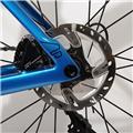 FELT (フェルト) 2020モデル AR Advanced R8070 アクアフレッシュ サイズ540(173.5-178.5cm) ロードバイク 18