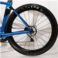 FELT (フェルト) 2020モデル AR Advanced R8070 アクアフレッシュ サイズ540(173.5-178.5cm) ロードバイク 26