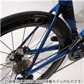 FELT (フェルト) 2020モデル AR Advanced R8070 アクアフレッシュ サイズ540(173.5-178.5cm) ロードバイク 7